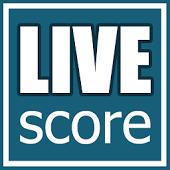 Live Score