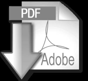 pdf-off