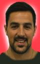 gonzalo_romero