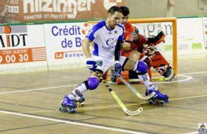 4eme_journee_championnat_france_n1_elite_rink_hockey_2017