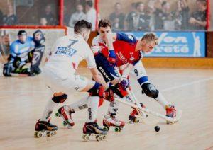 5eme_journee_n1_elite_rink_hockey_2016_2017_vendeenne_lyon