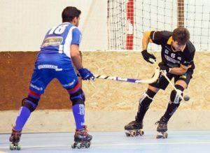 bilan_5e_journee_championnat_france_n1_elite_rink_hockey_2016