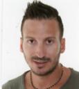 manuel_pasquale