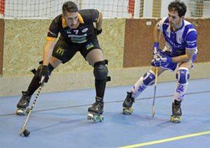 8eme_journee_championnat_france_n1_elite_rink_hockey_2016_2017_poire_narh