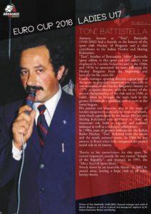biografia-toni-battistella-in-inglese