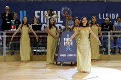 20170514_01_previa_final-16