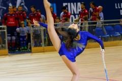 20170514_01_previa_final-18