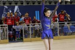 20170514_01_previa_final-20