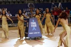 20170514_01_previa_final-23