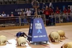 20170514_01_previa_final-24