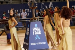 20170514_01_previa_final-26