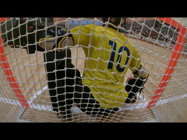 VIDEOS - 08-09-2021 - EUROU19 - PAREDES 2021 – Match #209 - England x Spain