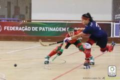 Franca-com-Portugal-731