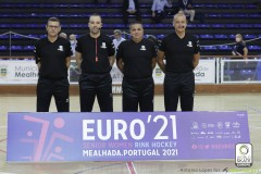 Portugal-Inglaterra-110