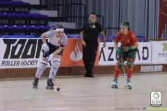 Portugal-Inglaterra-440