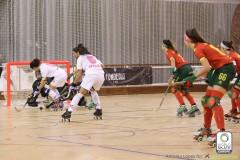 Portugal-com-Italia-301