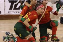 Portugal-com-Italia-895