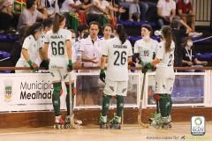 Portugal-com-Espanha-1116
