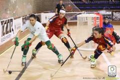 Portugal-com-Espanha-1124