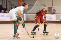 Portugal-com-Espanha-267
