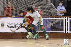 Portugal-com-Espanha-279