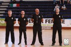 Italia-com-Espanha-383