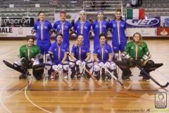 Suiça-Italia (10)