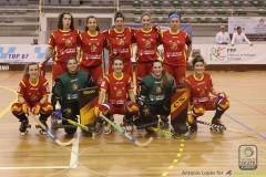 Espanha -França (30)