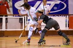 18-10-10_1-Italy-Germany10
