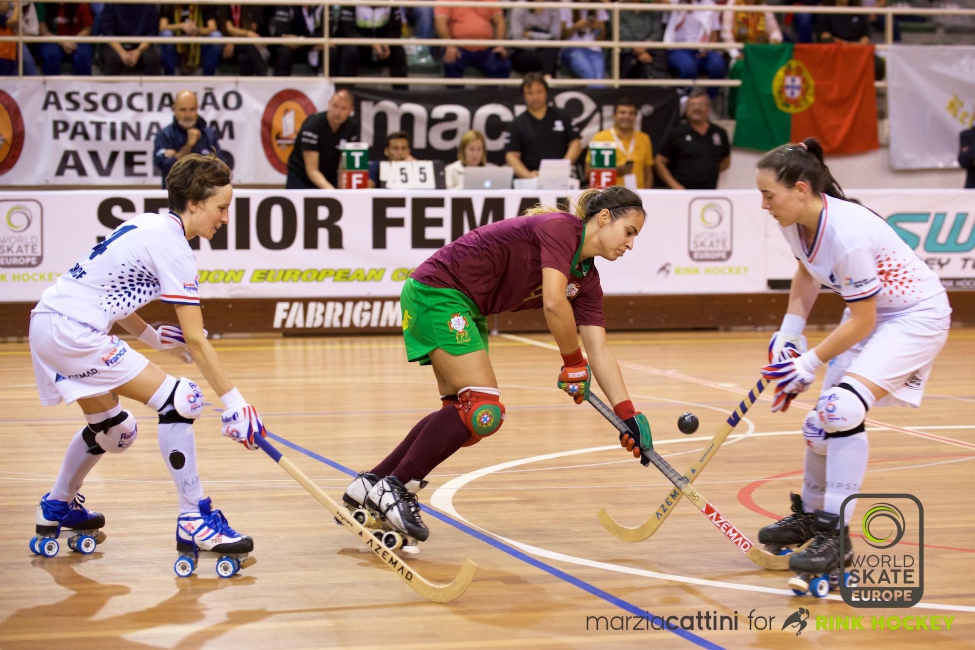 18-10-10_2-France-Portugal08