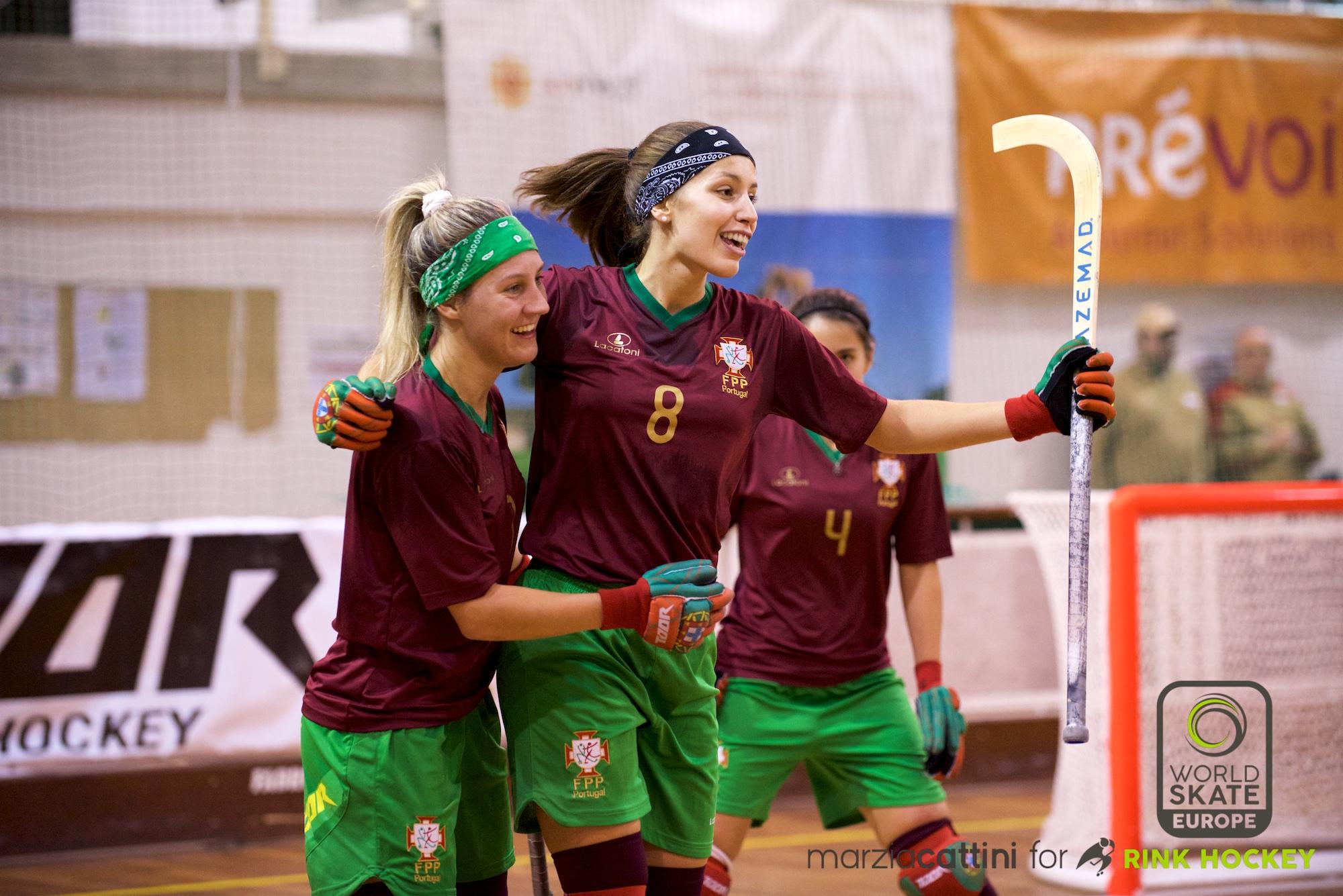 18-10-10_2-France-Portugal27