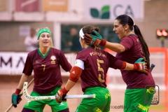 18-10-10_2-France-Portugal02