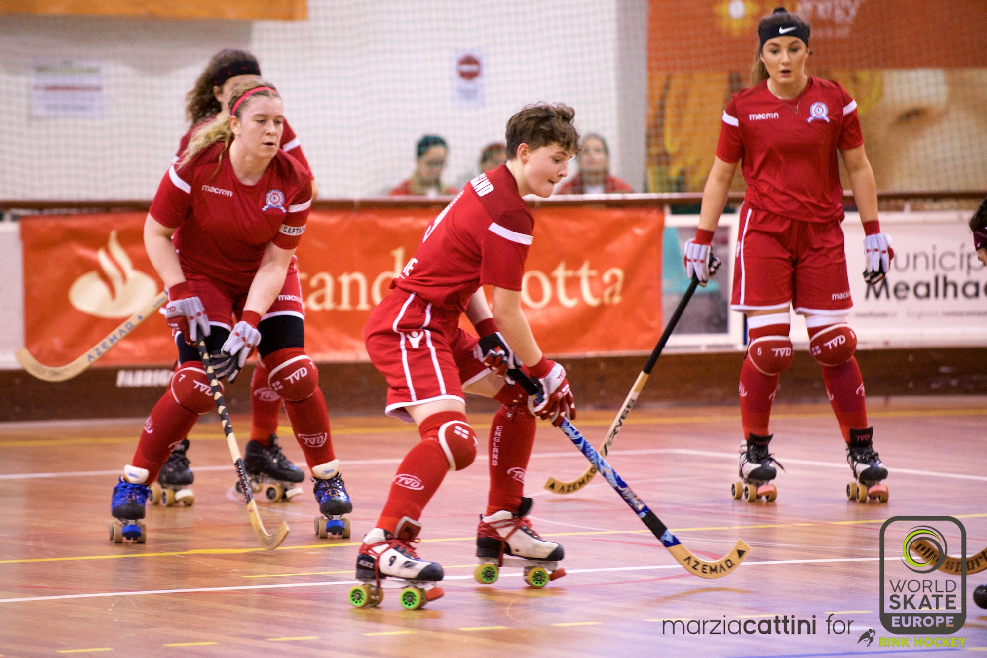 18-10-11_1-England-Italy17