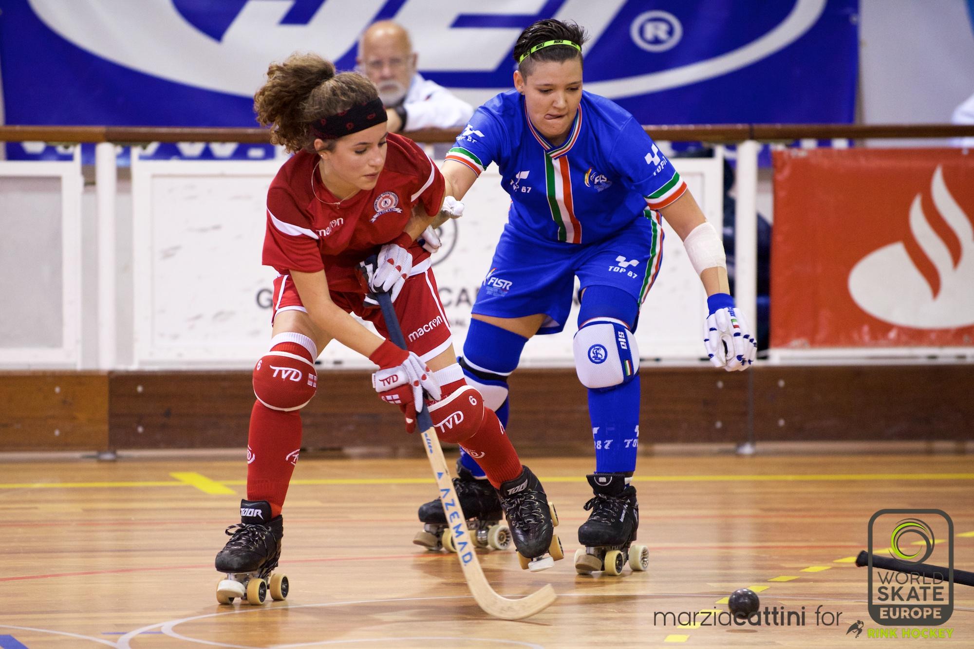 18-10-11_1-England-Italy24