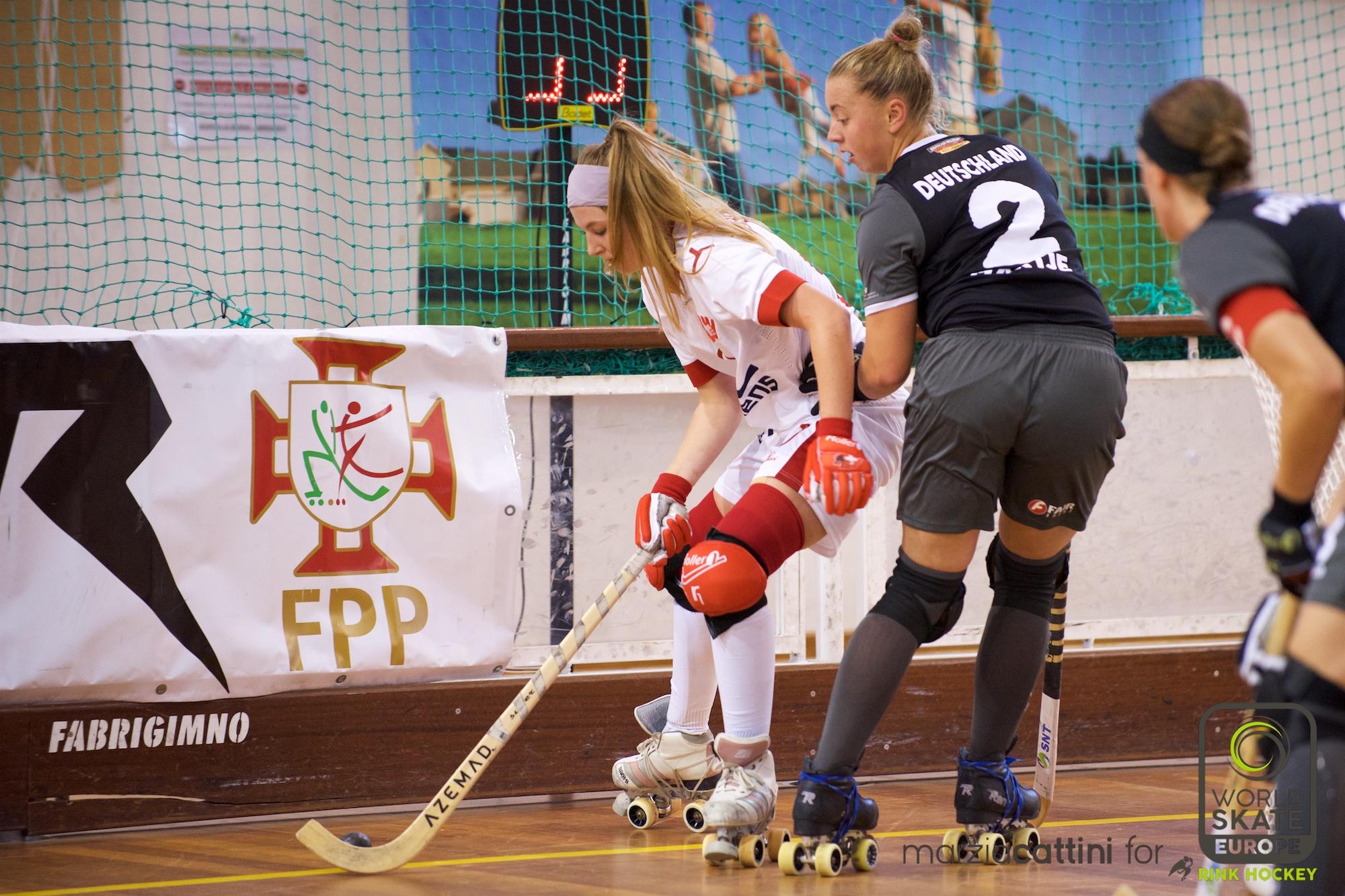 18-10-11_2-Germany-Switzerland07