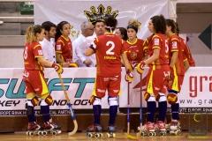 18-10-11_3-England-Spain02