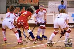 18-10-11_3-England-Spain15