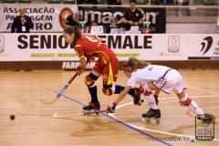 18-10-11_3-England-Spain27