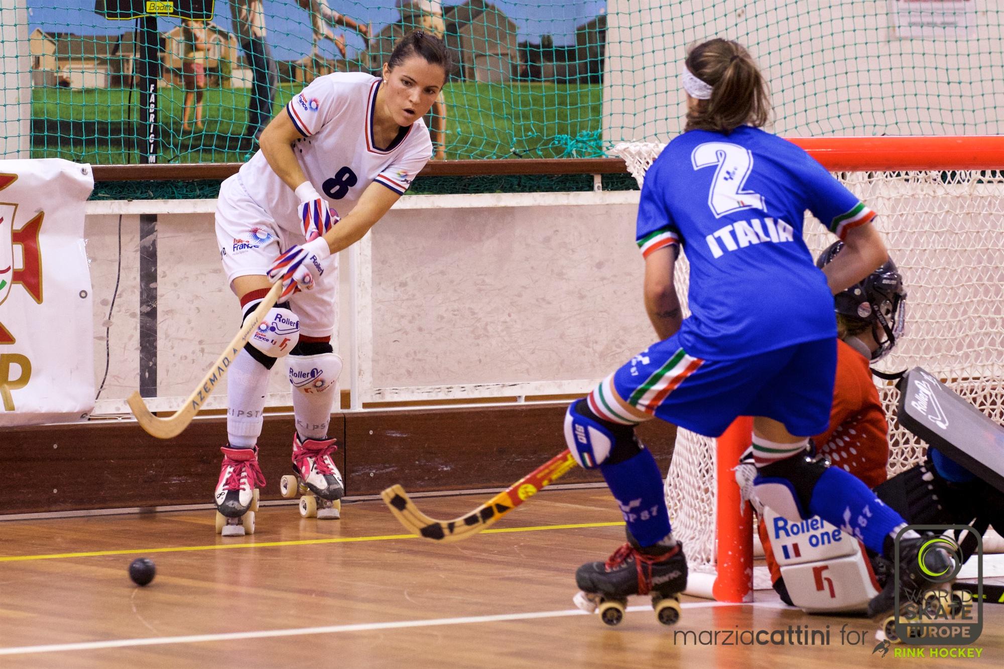 18-10-12_1-Italy-France34
