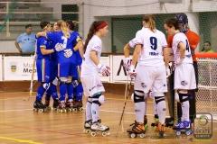 18-10-12_1-Italy-France07