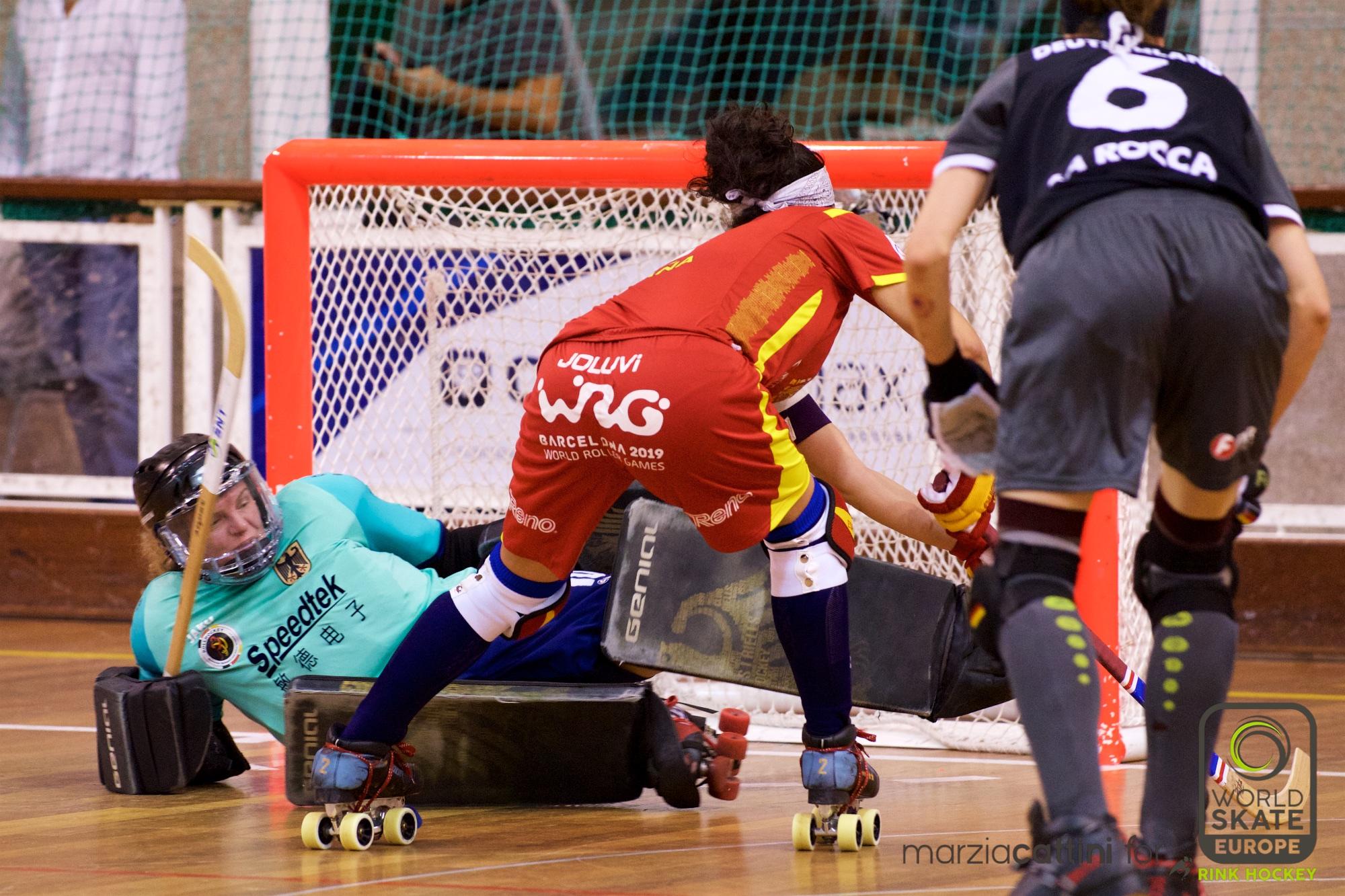 18-10-12_2-Spain-Germany04