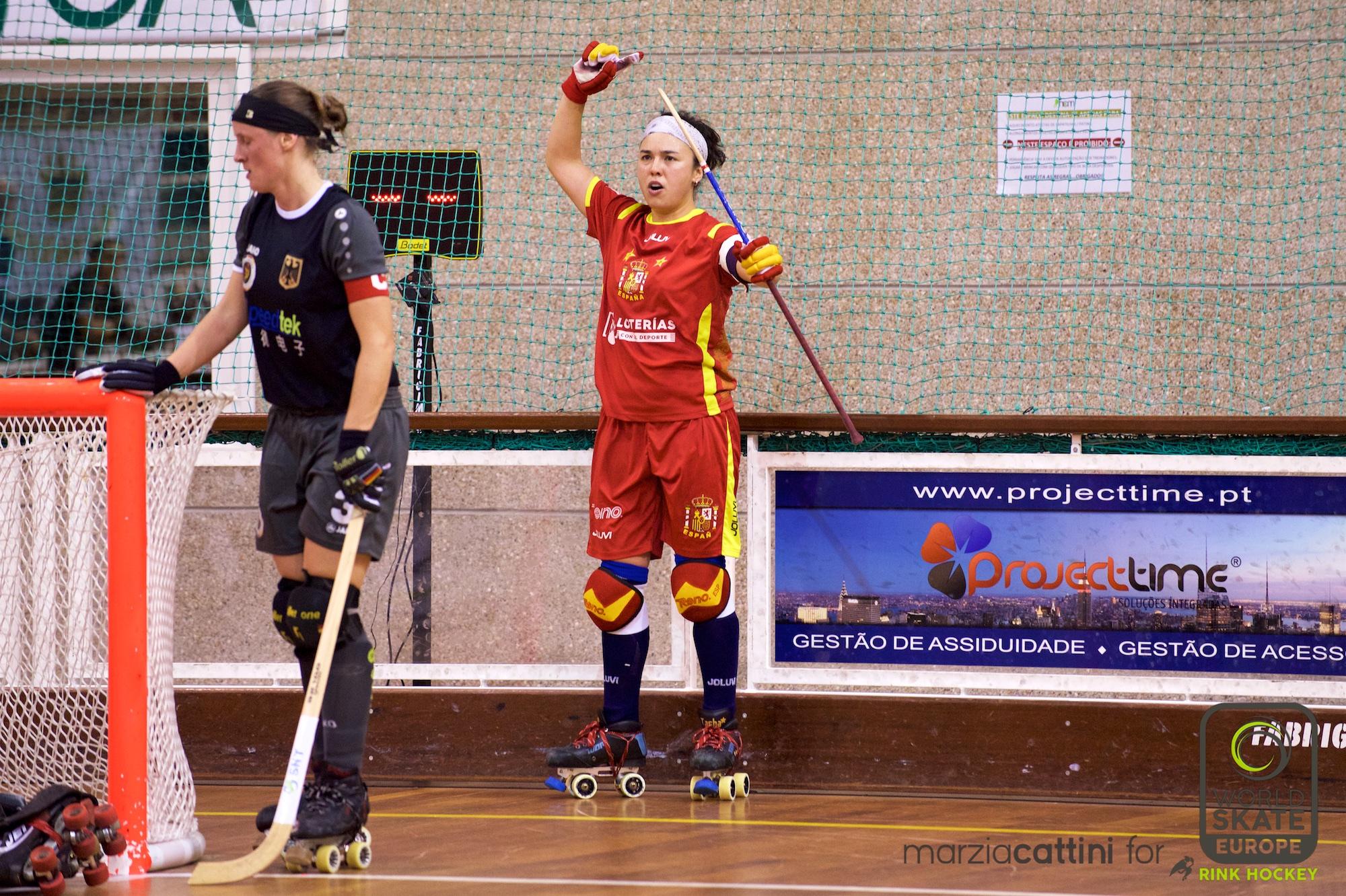 18-10-12_2-Spain-Germany05