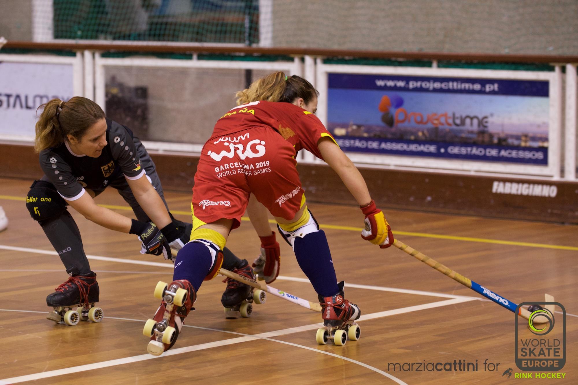 18-10-12_2-Spain-Germany15