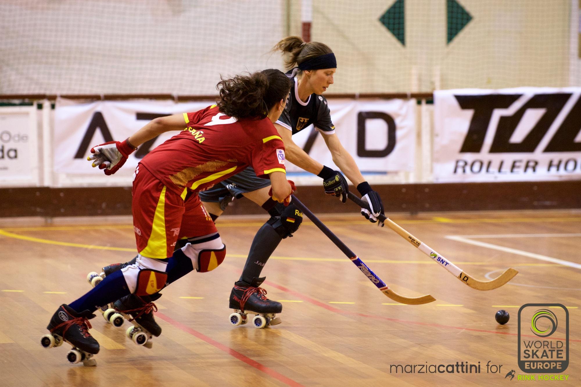 18-10-12_2-Spain-Germany21