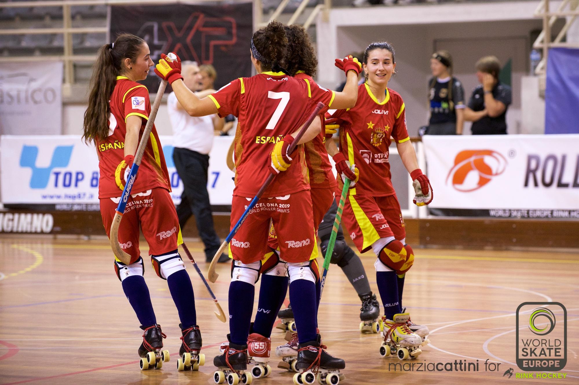 18-10-12_2-Spain-Germany23