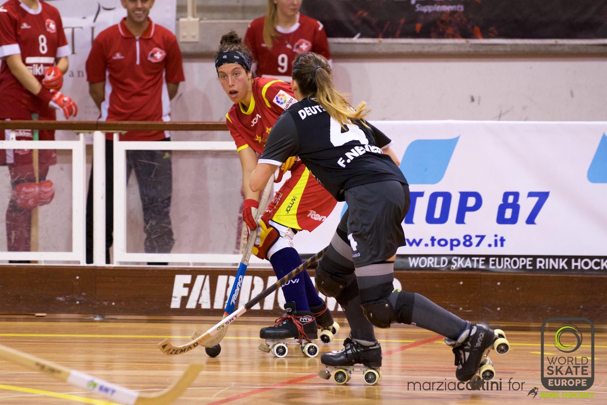 18-10-12_2-Spain-Germany31