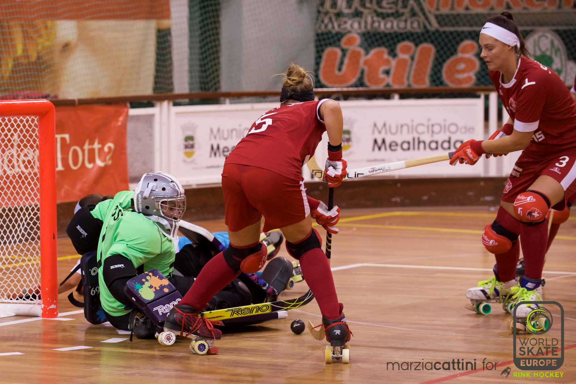 18-10-12-Switzerland-Portugal04