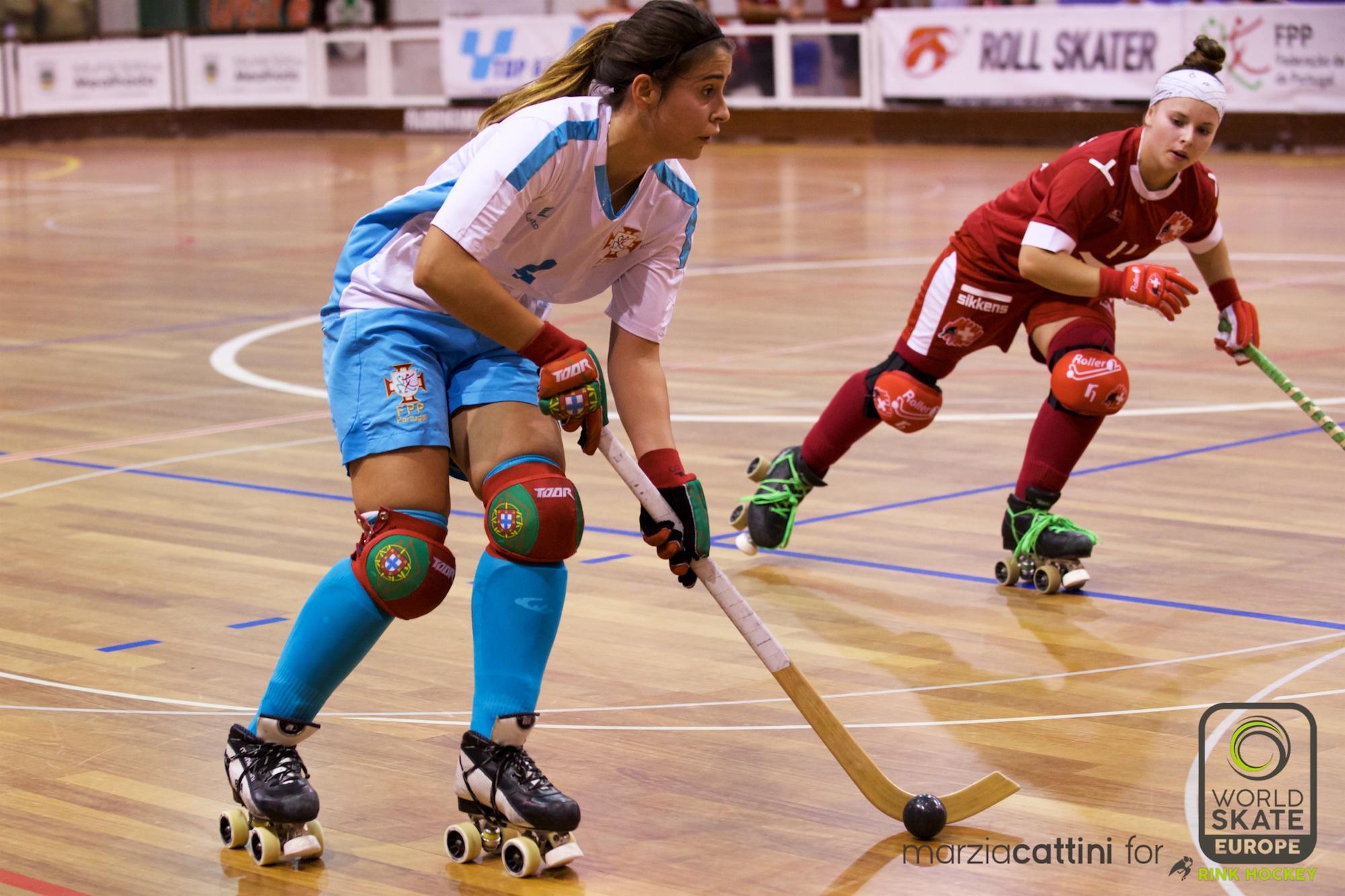 18-10-12-Switzerland-Portugal21