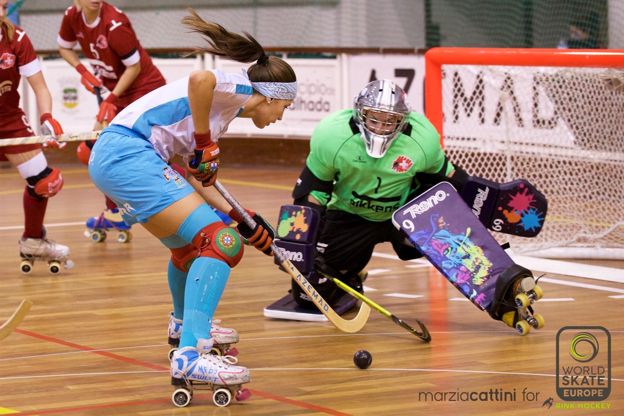 18-10-12-Switzerland-Portugal24