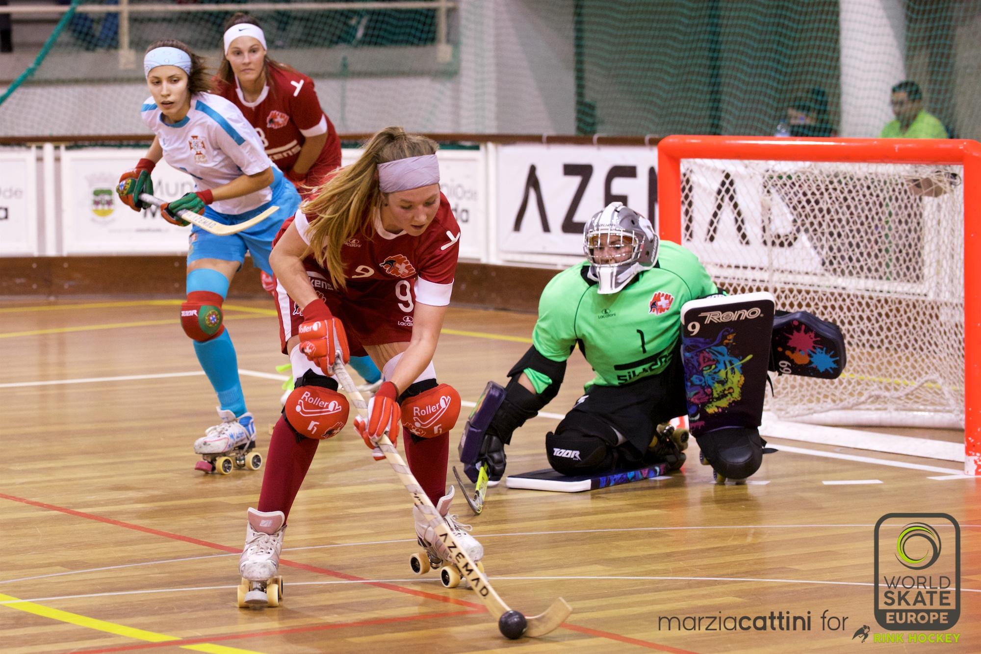 18-10-12-Switzerland-Portugal28